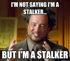 File:Stalker3.jpg