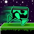 Thumbnail for version as of 04:29, September 22, 2015