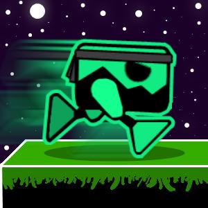 File:Runninggalaxyrank.png
