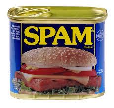 File:Spam food.jpg