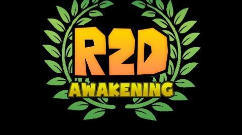 R2DA OFFICIAL TRAILER