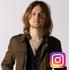 https://instagram