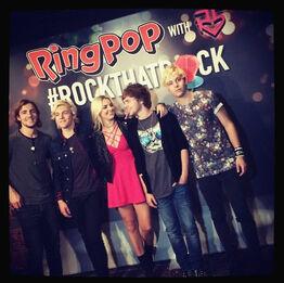 R5-rock-that-rock-june-10-2014