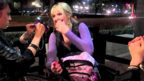R5 TV - EPISODE 21 Just fun!