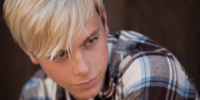 Riker Lynch/Gallery
