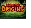 Powrót do Origins