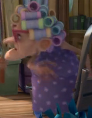 File:Rabbids Old Woman.png