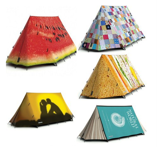 File:Epic-Tents.png