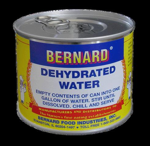File:Bernard Dehydrated Water.png