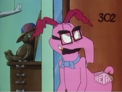 File:Cyril Sneer in his Groucho Marx disguise.png