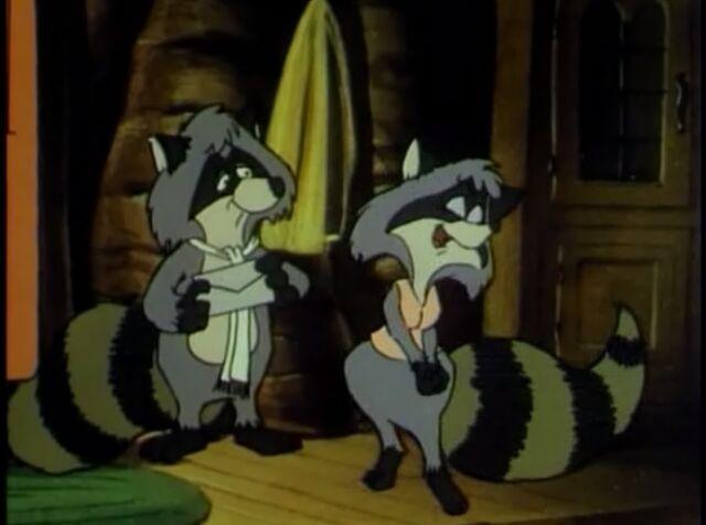 File:Melissa The Cultured Raccoon.jpg