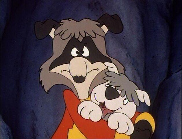 File:Bert and broo.jpg