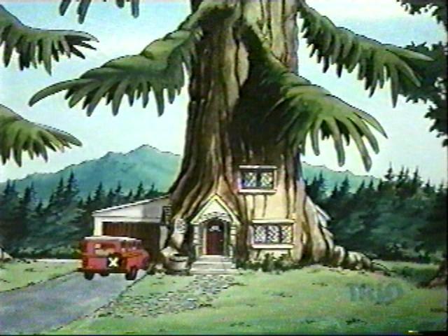 File:Lisa and Bentley's house.jpg