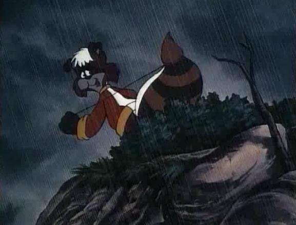File:Bert The Skunk.jpg