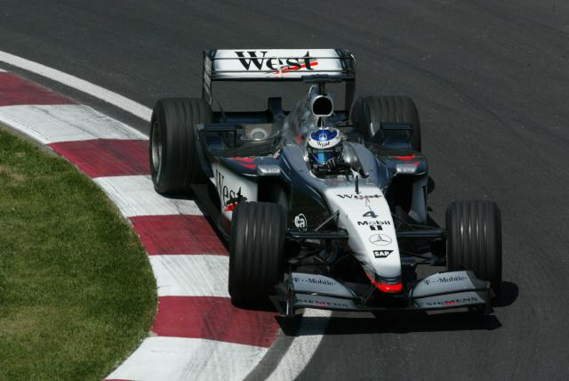 File:Fictional page - McLaren.jpg
