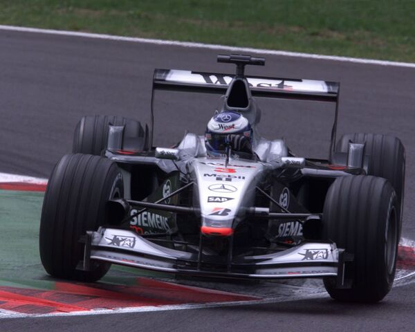 File:Fictional page - McLaren (EMF890).jpg