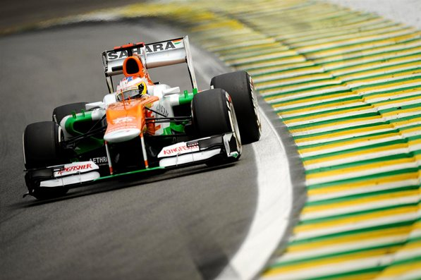 File:Fictional page - Force India.jpg