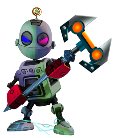 File:Ultimate Clank.png