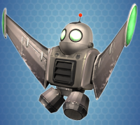 File:200px-Thruster Pack.png