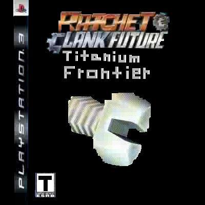 File:Titanium Frontier.jpg