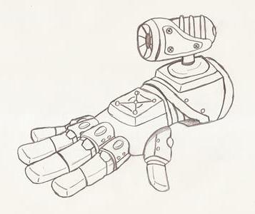 File:Sticker Bomb Glove.png