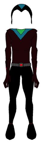 File:Froscan Elite Commando Suit.png