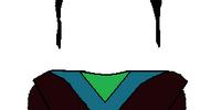 Froscan Elite Commando Suit