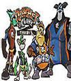 Thumbnail for version as of 22:55, November 21, 2007