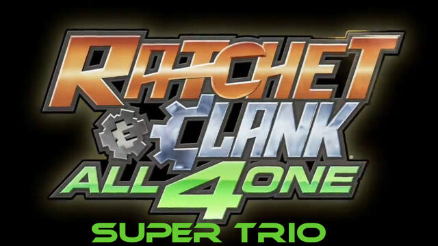 File:Ratchet Clank; All 4One Super Trio.jpg