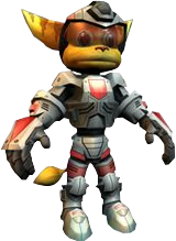 File:Lux's 5th Armor.png