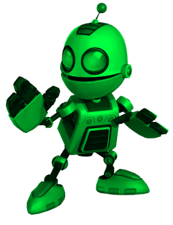 File:Clank Spirit.png