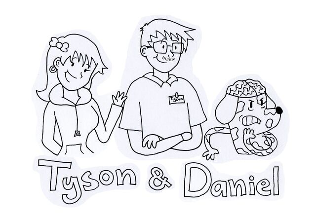 File:Tyson Daniel and Sharona.jpg