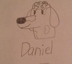 File:Daniel.PNG