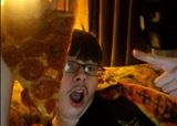 File:Tyson & Pizza.jpg