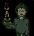 Thumbnail for version as of 03:13, November 27, 2015