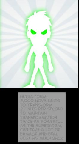 File:Aidraxa MMXIV Hyperform2.png