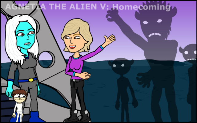 File:Homecoming.png