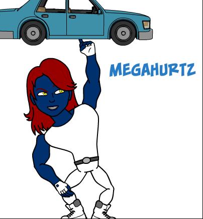 File:Meaghurtz.png
