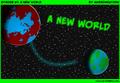 Thumbnail for version as of 14:43, September 5, 2014