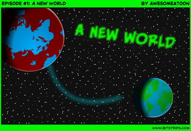 File:A New World.png