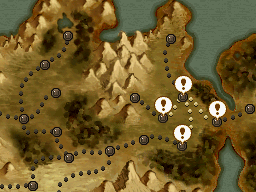 File:Location-LazvilHills.png