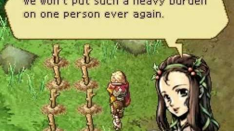 Radiant Historia - The True Ending (Good Quality - Emulator)