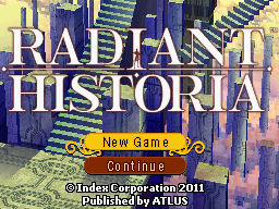 File:RH-TitleScreen.png