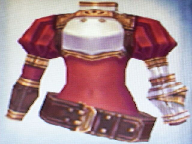 File:Iron Breastplate.jpg