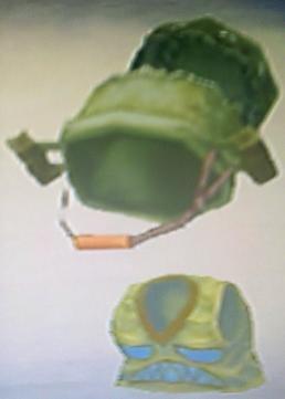 File:GoblinSuit-Den.jpg