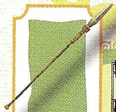 File:IronSpear.jpg