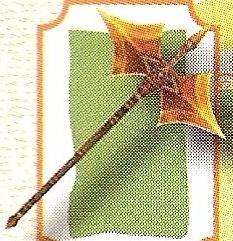File:SparkChopper.jpg