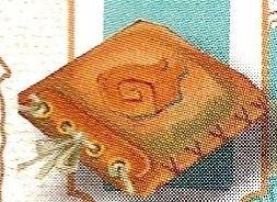 File:HeatingTablet.jpg
