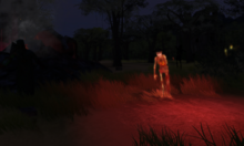 Survival 2015-02-03 17-07-57