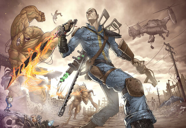 File:Fallout 3 Virtue to Vice by patrickbrown.jpg